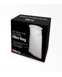 Red Sea Filter Bag 100 micras (felpa)