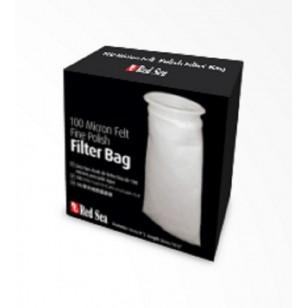 Red Sea Filter Bag 100 micras (felpa)