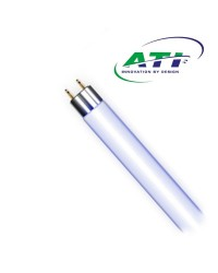 ATI Fluorescente T5 AQUABLUE (24w 39w 54w 80w)