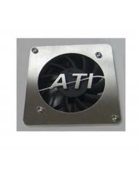 ATI Ventilador Para Pantalla Powermodule
