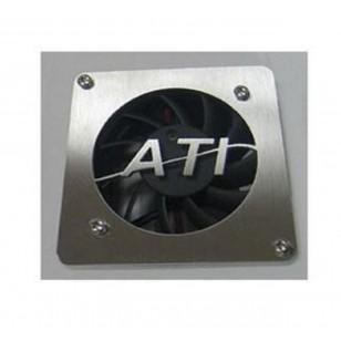 ATI Ventilador Powermodule