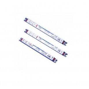 ATI Balastro electrónico 24w, 39w, 54w y 80w