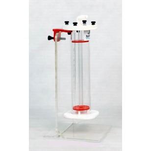 Bubble Magus Mini Filtro de Lecho Fluido MF-70-H