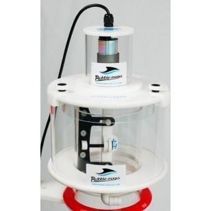 Cabezal de Limpieza Automático ACS 150 Bubble Magus