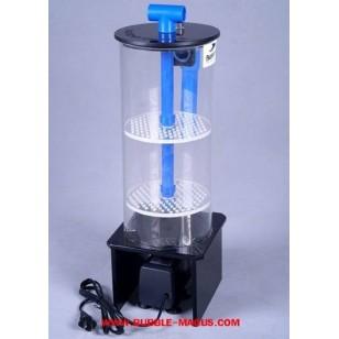 Reactor de Zeolita 150 de uso interno Bubble Magus