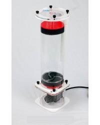 Bubble Magus Filtro de Lecho Fluido BP-100
