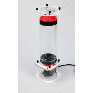 Filtro de Lecho Fluido BP-130 Bubble Magus