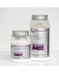 Cyano Remove de Aquaconnect