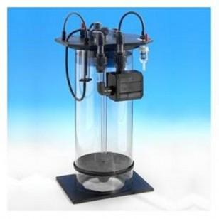 Reactor de Calcio PF 601-S Deltec