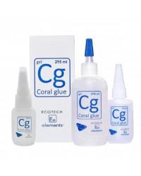 Ecotech Coral Glue, Pegamento para Corales.
