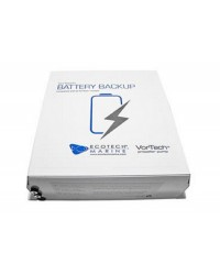 Batería de Reserva para Vortech