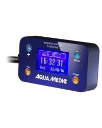 Aquarius Control de Aqua Medic
