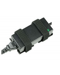 Aquaillumination Power Supply Bracket
