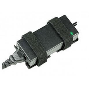 Aquaillumination Power Supply Bracket