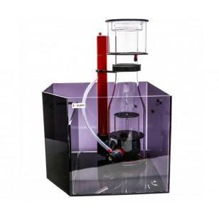 Vertex Sistema De Filtración Somatic 60