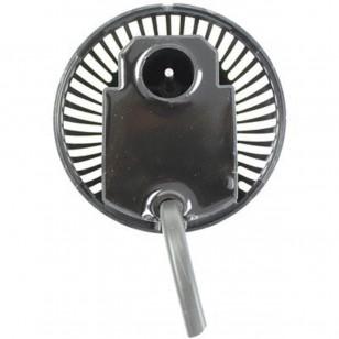 Tunze Bloque Motor para bomba 6025 (6025.100)