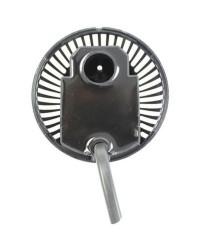 Tunze Bloque Motor para bomba 6055 (6055.110)
