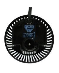 Tunze Bloque Motor para bomba 6105 (6105.110)