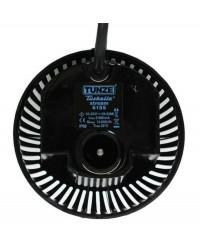 Tunze Bloque Motor para bomba 6155 (6155.110)