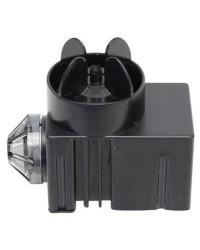 Tunze Comline Electronic Foamer (9001.041)