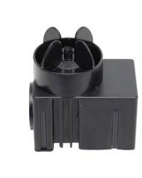 Tunze Comline Electronic Foamer (9004.041)