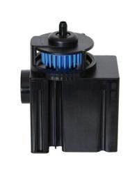 Tunze Comline Electronic Foamer (9012.041)