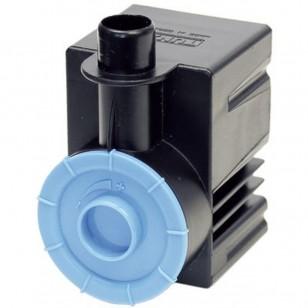 Tunze Comline Pump 900 (0900.000)