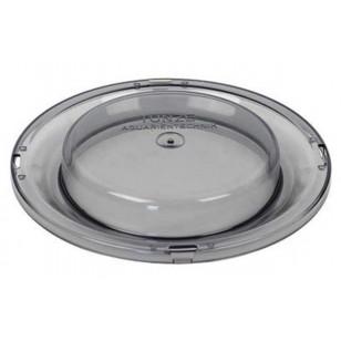 Tunze Tapa Vaso para Skimmer 9410 y 9410 DC (0214.150)