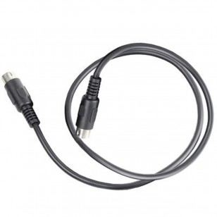 Tunze Cable 1,2m Turbelle Controller (7092.300)