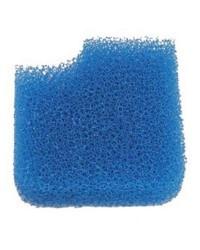 Tunze Inserto de Espuma PU (3162.200)