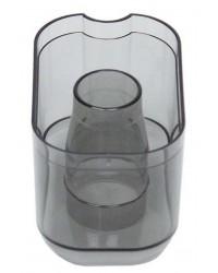 Tunze Vaso de Espumadero (9001.140)