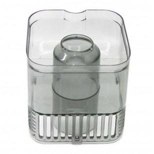 Tunze Vaso de Espumadero (9004.140)