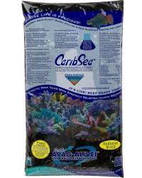 CaribSea AragAlive Hawaiian Black 9 kg