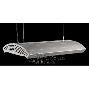 Giesemann Aurora-Hybrid LED + T5