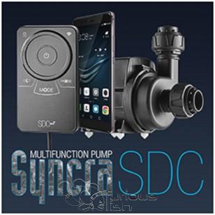 Sicce Bomba de Subida Syncra 7.0 SDC