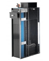 Skimmer Interno MC 501 Deltec