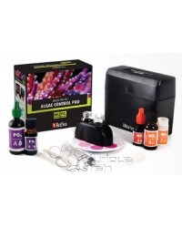 Red Sea Multi Test Kit Algae Control Pro