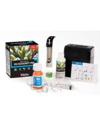 Red Sea Reef Test Kit KH / Alkalinity Pro