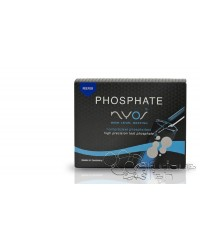 Nyos Test Phosphate Reefer