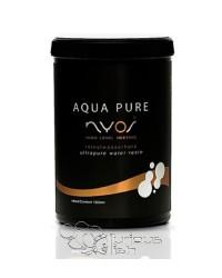 Nyos Aqua Pure 1 litro