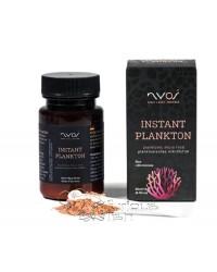 Nyos Instant Plankton 60 ml / 25 gr