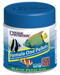 Ocean Nutrition Formula ne