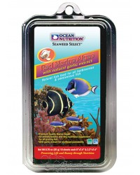 Ocean Nutrition Red Marine Algae (Alga Roja Marina) 8 gr