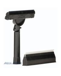 Cuchilla para Rasqueta Limpiadora Scraper de Aqua Medic