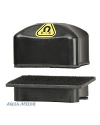 Mega Mag 1 Imán Limpiador de Aqua Medic