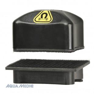 Mega Mag 2 Imán Limpiador de Aqua Medic