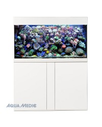 Aqua Medic Acuario Magnifica 100 320 litros
