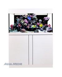 Aqua Medic Acuario Magnifica 100 CF 325 litros