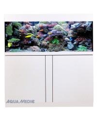 Aqua Medic Acuario Magnifica 130 CF 425 litros