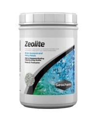 Seachem Zeolite